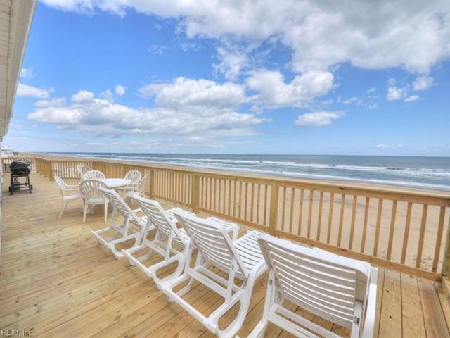 2760 Sandfiddler Rd, Virginia Beach, VA 23456 (#10175376) :: The Kris Weaver Real Estate Team