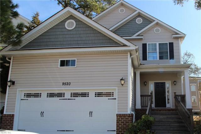 9520 14th Bay St, Norfolk, VA 23518 (#10175425) :: Abbitt Realty Co.