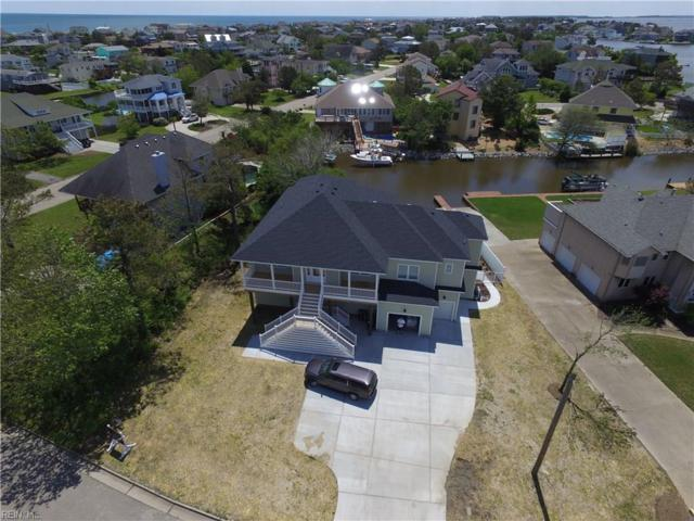 305 Pintail Cres, Virginia Beach, VA 23456 (MLS #10175477) :: AtCoastal Realty