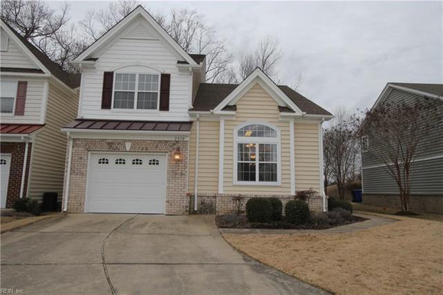2210 Silver Charm Cir, Suffolk, VA 23435 (MLS #10175516) :: Chantel Ray Real Estate