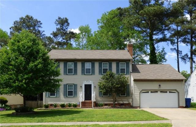 2465 Hunts Neck Trl, Virginia Beach, VA 23456 (#10175658) :: MK Realty Group