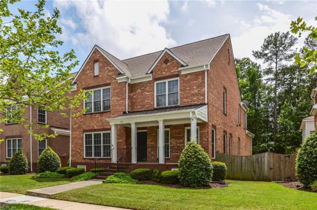 345 Herman Melville Ave, Newport News, VA 23606 (MLS #10175678) :: Chantel Ray Real Estate