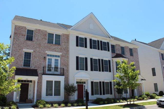 607 Fleming Way, York County, VA 23692 (MLS #10175702) :: Chantel Ray Real Estate