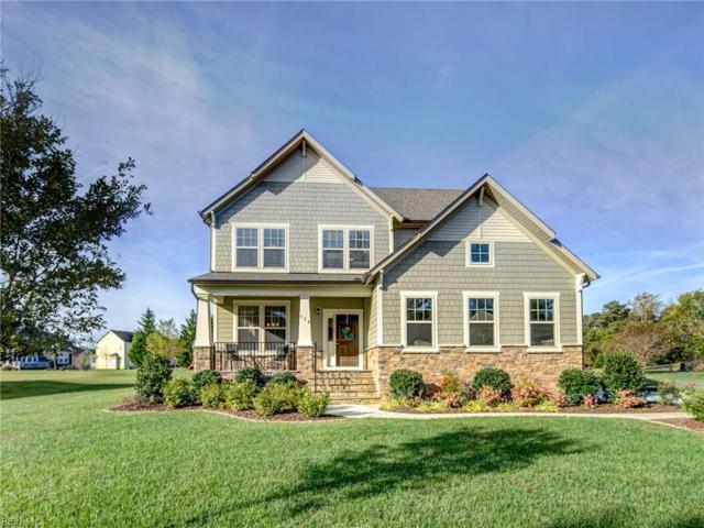 117 Torrington Cir, Suffolk, VA 23436 (#10175773) :: Austin James Real Estate