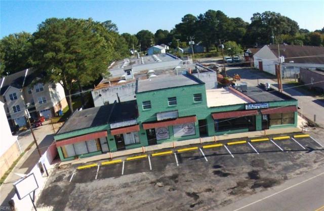 2346 Azalea Garden Rd, Norfolk, VA 23513 (MLS #10175830) :: Chantel Ray Real Estate