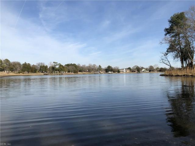 LOT 19 Bellechase Ct, Chesapeake, VA 23321 (#10175847) :: The Kris Weaver Real Estate Team