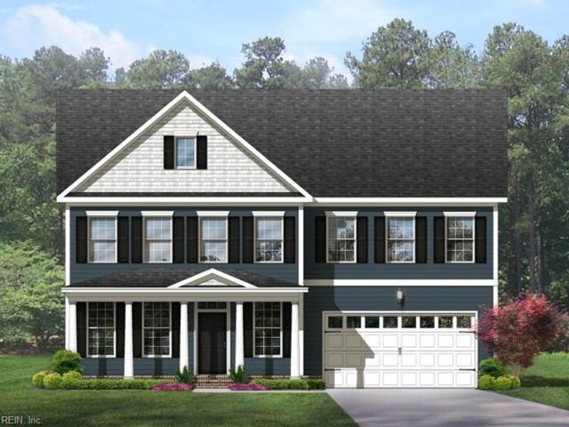 452 Mike Trail Trl, Chesapeake, VA 23322 (#10175936) :: The Kris Weaver Real Estate Team