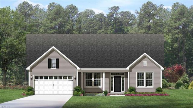 1124 Magdolna Dr, Chesapeake, VA 23322 (#10175949) :: The Kris Weaver Real Estate Team