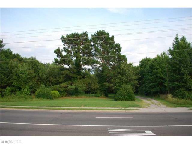 3325 Dam Neck Rd, Virginia Beach, VA 23453 (#10175987) :: Berkshire Hathaway HomeServices Towne Realty