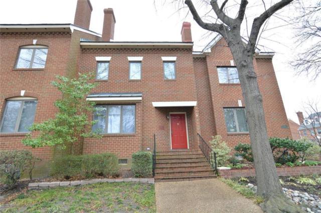 1357 Llewellyn Ave, Norfolk, VA 23517 (#10175994) :: The Kris Weaver Real Estate Team