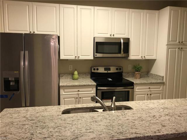 1061 Gamston Ln, Virginia Beach, VA 23455 (MLS #10176005) :: Chantel Ray Real Estate