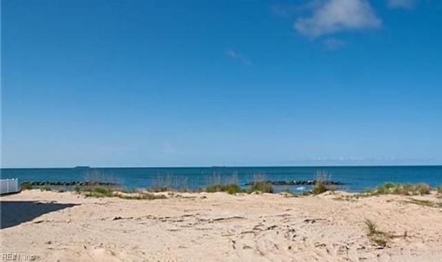 4042 Ocean View (4042 - 4044) Avenue St, Norfolk, VA 23518 (#10176037) :: The Kris Weaver Real Estate Team