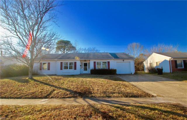 629 Constitution Dr, Virginia Beach, VA 23462 (#10176054) :: The Kris Weaver Real Estate Team