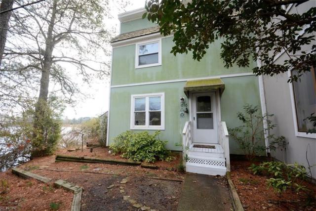 616 Lake Point Cir, Virginia Beach, VA 23451 (#10176085) :: The Kris Weaver Real Estate Team