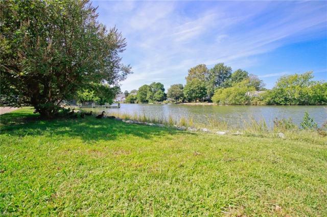 485 Bridge St, Hampton, VA 23669 (#10176121) :: Abbitt Realty Co.