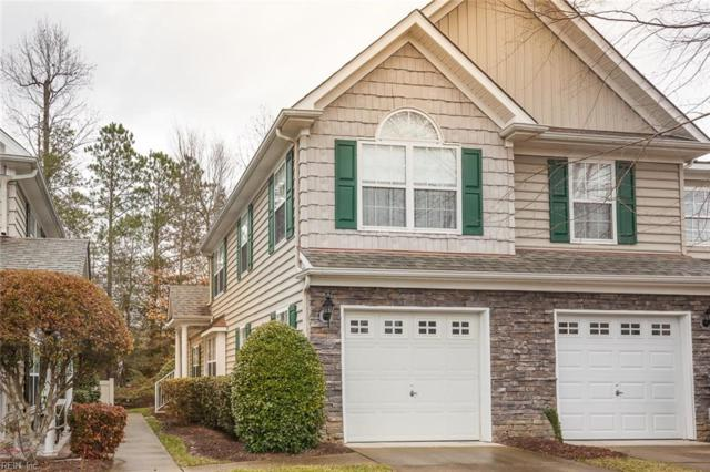 294 Raven Ter, Williamsburg, VA 23185 (#10176141) :: RE/MAX Central Realty