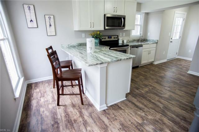 1156 Bells Mill Rd, Chesapeake, VA 23322 (#10176152) :: The Kris Weaver Real Estate Team