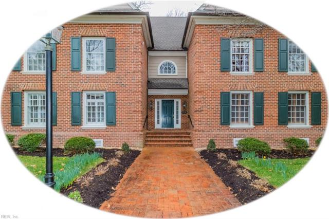 214 Woodmere Dr C, Williamsburg, VA 23185 (#10176172) :: RE/MAX Central Realty