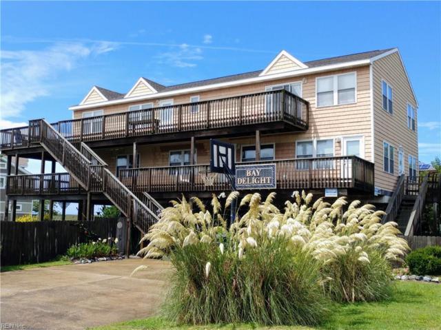 3437 Sandpiper Rd, Virginia Beach, VA 23456 (#10176173) :: The Kris Weaver Real Estate Team