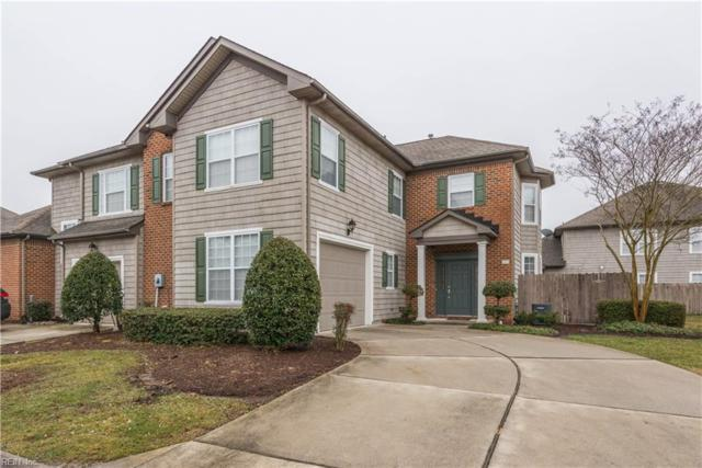 3925 Winwick Way, Virginia Beach, VA 23456 (#10176224) :: Austin James Real Estate