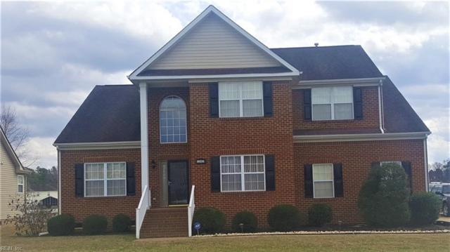 1341 Monarch Rch, Chesapeake, VA 23320 (#10176285) :: Resh Realty Group