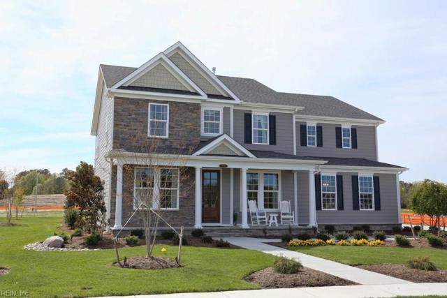 923 Lake Thrasher Dr, Chesapeake, VA 23320 (#10176325) :: Abbitt Realty Co.