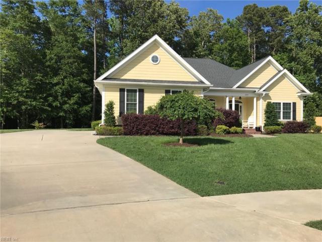 2005 Skimmers Ln, Suffolk, VA 23434 (#10176392) :: Austin James Real Estate