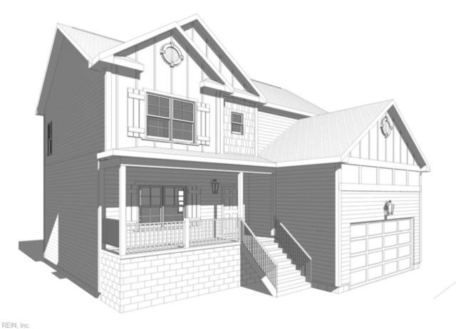 MM Featherhaven Ln, Gloucester County, VA 23062 (#10176415) :: Abbitt Realty Co.
