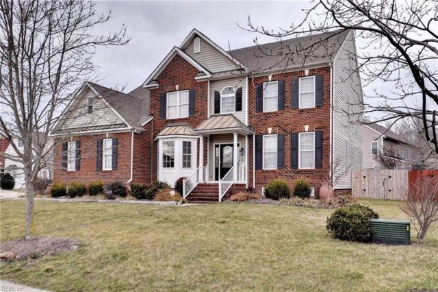 110 Winstead Dr, York County, VA 23693 (#10176444) :: Abbitt Realty Co.