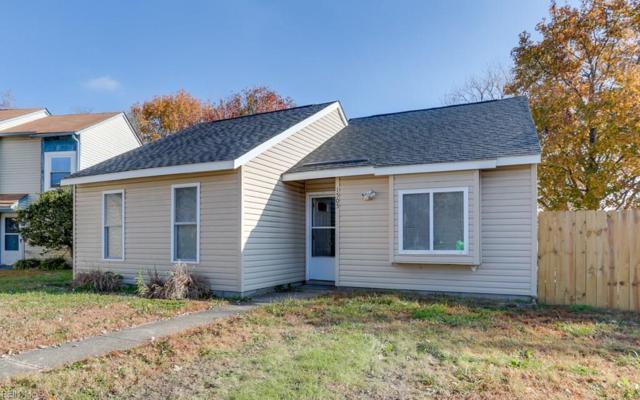 1505 Rexmore Ln, Virginia Beach, VA 23453 (#10176492) :: Abbitt Realty Co.