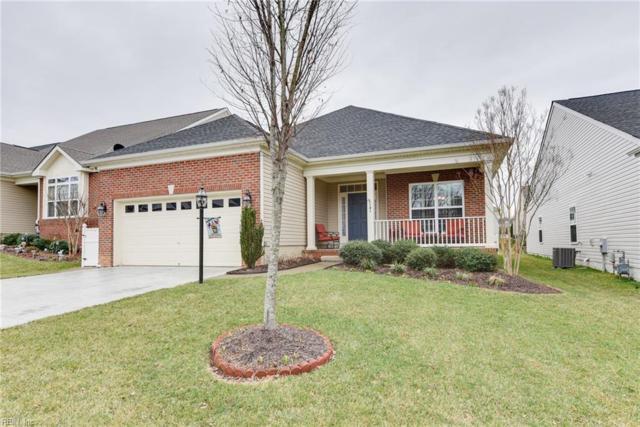 4108 Winthrop Cir, James City County, VA 23188 (#10176512) :: MK Realty Group
