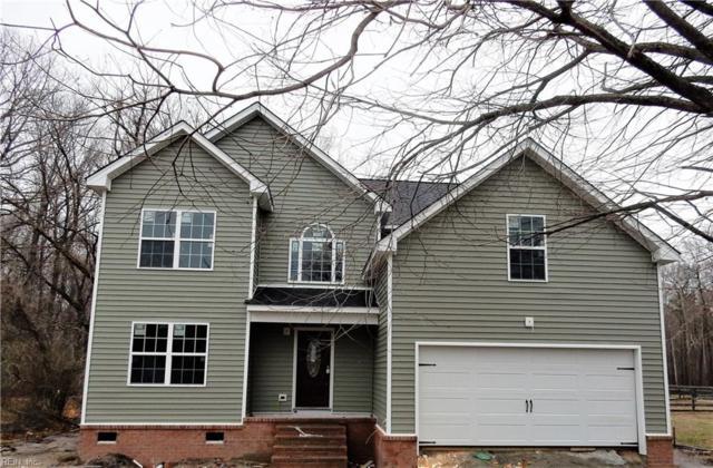 1432 Big Bethel Rd, Hampton, VA 23666 (#10176576) :: The Kris Weaver Real Estate Team