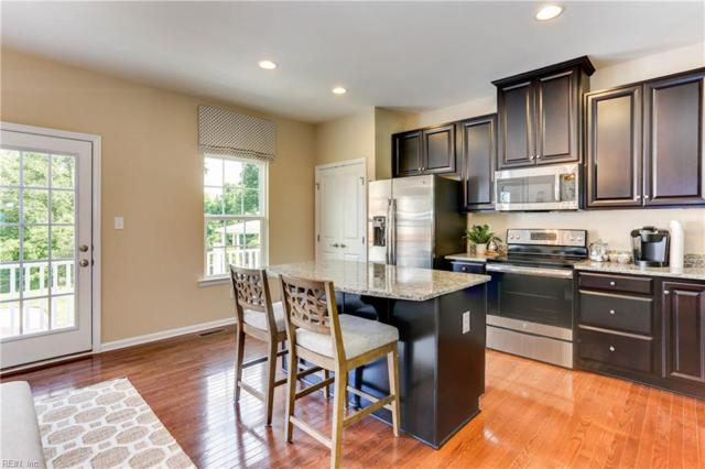 611 Brickell Chse, Chesapeake, VA 23324 (#10176610) :: Hayes Real Estate Team