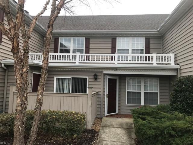 2365 Old Greenbrier Rd, Chesapeake, VA 23325 (#10176622) :: Resh Realty Group