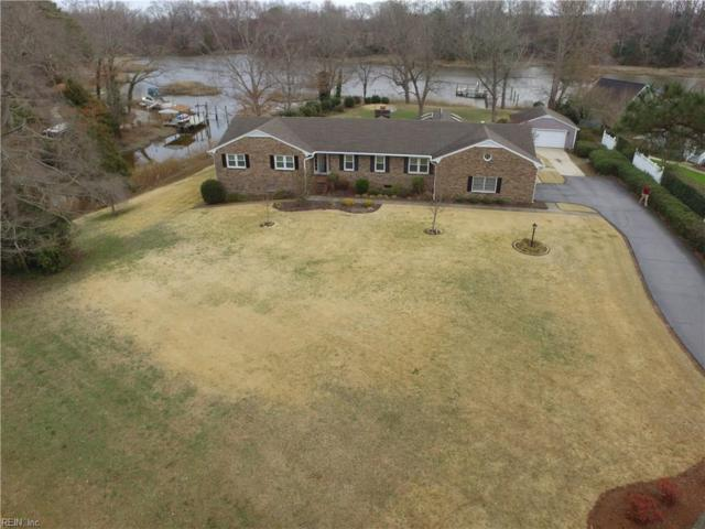 2932 Harbor Rd, Suffolk, VA 23435 (#10176625) :: Austin James Real Estate