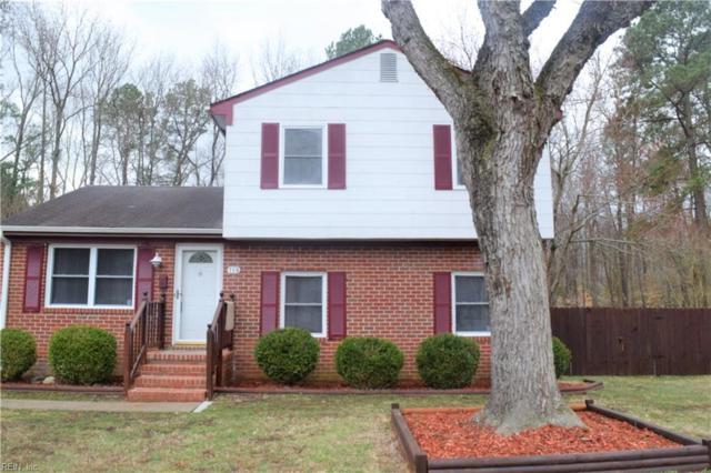 118 Tazewell Rd, Newport News, VA 23608 (#10176649) :: The Kris Weaver Real Estate Team