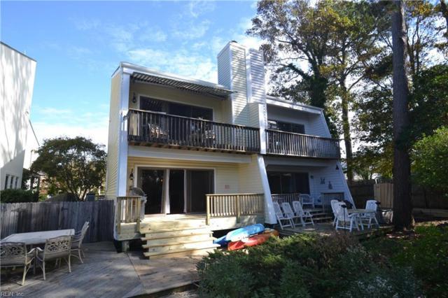 5600 Meer St B, Virginia Beach, VA 23451 (#10176663) :: The Kris Weaver Real Estate Team