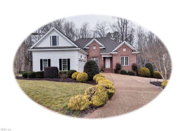 201 Kilton Forest, James City County, VA 23188 (#10176669) :: Abbitt Realty Co.