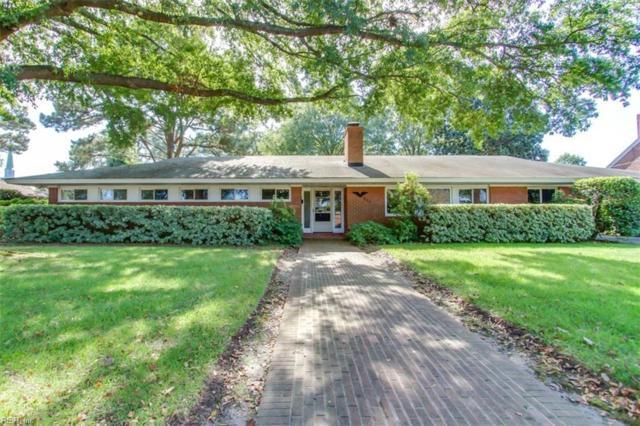 211 Oxford St, Norfolk, VA 23505 (#10176689) :: Austin James Real Estate