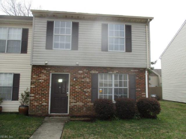 29 Terri Sue Ct, Hampton, VA 23666 (#10176718) :: The Kris Weaver Real Estate Team