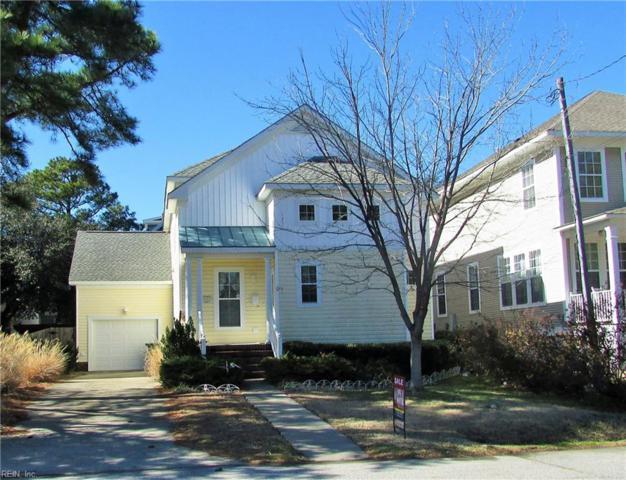 9533 4th Bay St, Norfolk, VA 23518 (#10176734) :: Hayes Real Estate Team