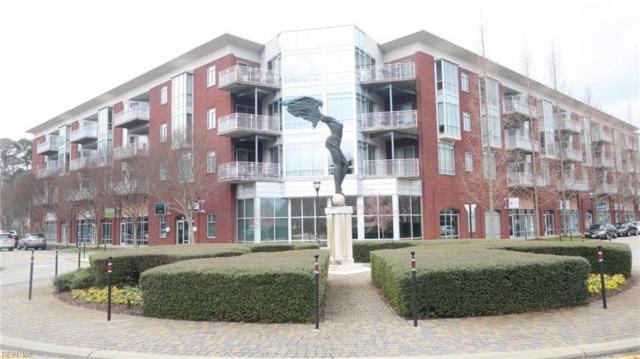 2404 William Styron Sq S, Newport News, VA 23606 (#10176737) :: The Kris Weaver Real Estate Team