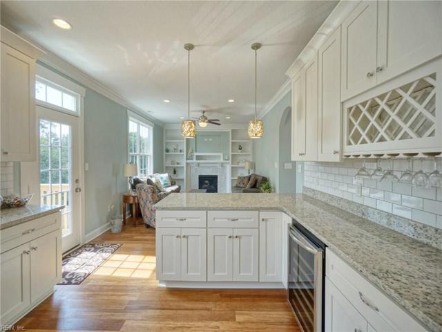 9608 10th Bay St, Norfolk, VA 23518 (#10176744) :: Austin James Real Estate
