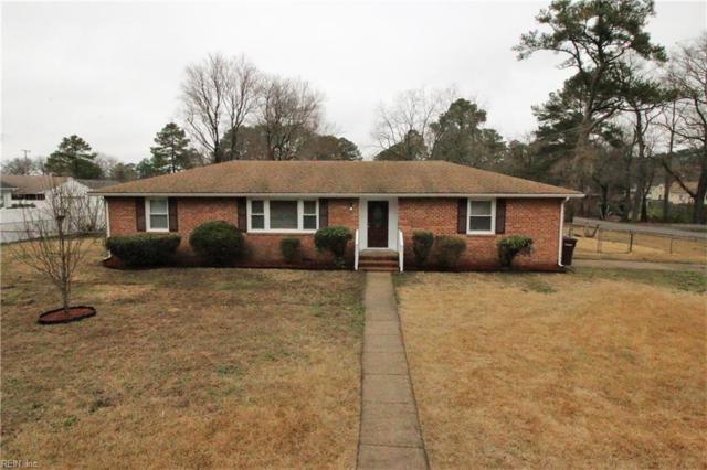 4000 Pinta Dr, Chesapeake, VA 23321 (#10176760) :: Atlantic Sotheby's International Realty