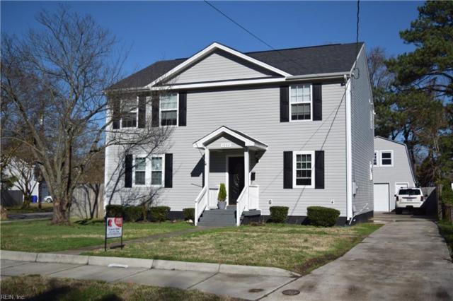 1000 Winward Rd, Norfolk, VA 23513 (MLS #10176770) :: AtCoastal Realty