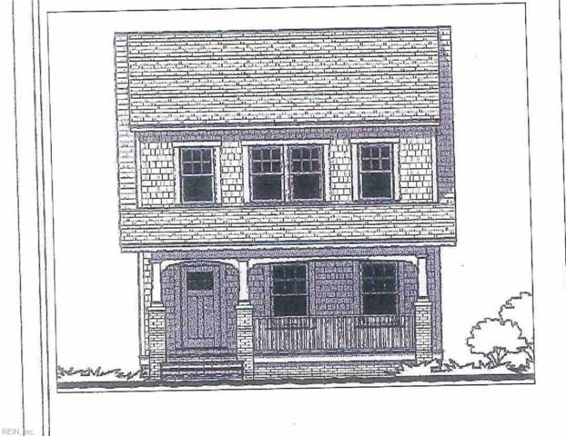1744 Pope Ave, Norfolk, VA 23509 (#10176780) :: The Kris Weaver Real Estate Team