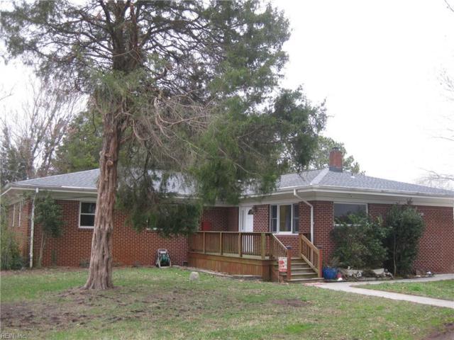 905 Shillelagh Road, Chesapeake, VA 23323 (#10176808) :: Abbitt Realty Co.