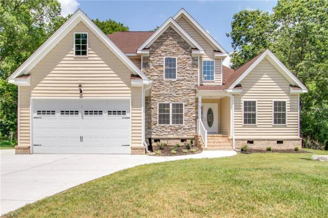 1740 Land Of Promise Rd, Chesapeake, VA 23322 (#10176879) :: Austin James Real Estate