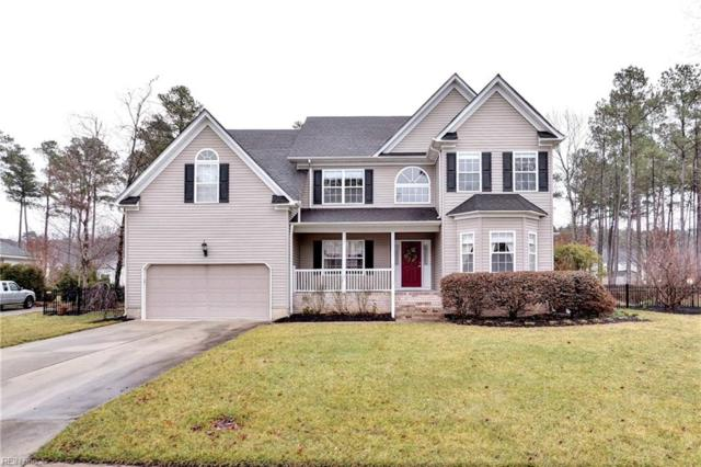 665 Westminster Rch, Isle of Wight County, VA 23430 (#10176883) :: Atlantic Sotheby's International Realty