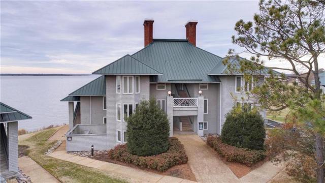 505 Richmonds Ordinary, James City County, VA 23185 (#10176885) :: Abbitt Realty Co.